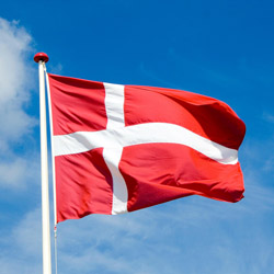 Denmark To Confiscate
