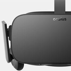 The VR Revolution