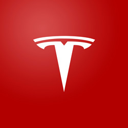 Don't Forget Tesla Motors