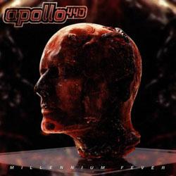 Apollo 440 - Liquid Cool