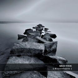 MIKTEK - Elsewhere