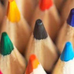 Kindergarten Turns Away From Creativity