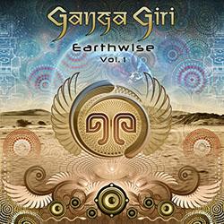 Ganga Giri - Earthwise