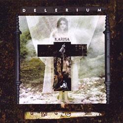 Delerium - Karma