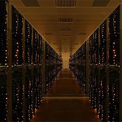 A Dark Side Of Software