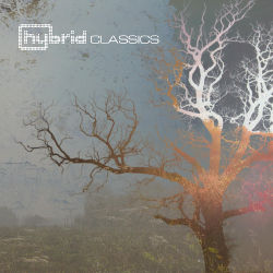 Hybrid - Classics