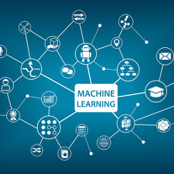 Machine Learning and Our Future