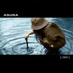 Asura - 360
