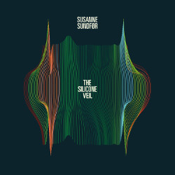 Susanne Sundfor - The Silicone Veil