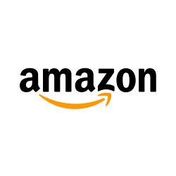 Amazon is Interesting