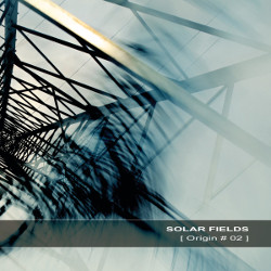 Solar Fields - Origin 2