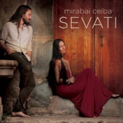 Mirabai Ceiba - Sevati
