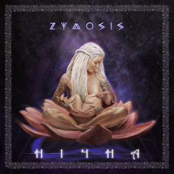 Zymosis - Kycyu