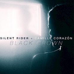 Silent Rider - Black Crown