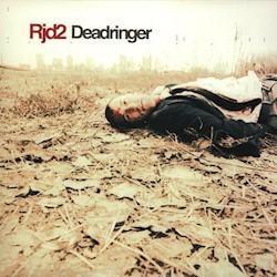 RJD2 - Deadringer