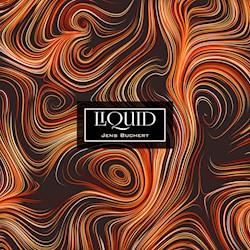 Jens Buchert - Liquid