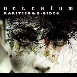 Delerium - Rarities & B Sides