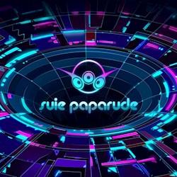 Suie Paparude - Noul Album