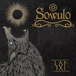 Sowulo - Sol