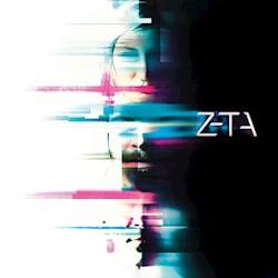 Zeta - Causeway