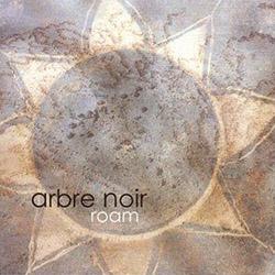Arbre Noir - Roam