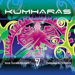 Kumharas feat. Desert Dwellers Bodhi Tree Dub