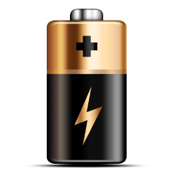 Yet Another Battery Technology