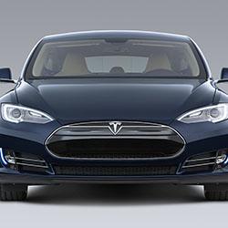 Tesla - Human or Autopilot?