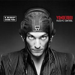 Yonderboi - Passive Control