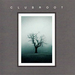 Clubroot - Clubroot