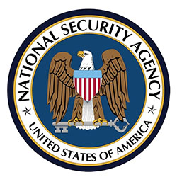 NSA Data Restoration Services