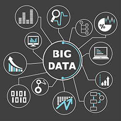 Big Data Is People