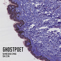 Ghostpoet - Shedding Skin
