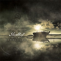 Sleepthief - The Dawnseeker