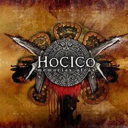 Hocico - Memorias Atras