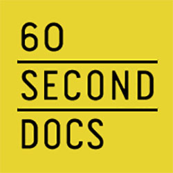 60 Seconds Documentaries
