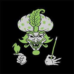 Insane Clown Posse - The Great Milenko