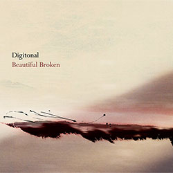 Digitonal - Beautiful Broken
