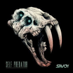 Savoy - Self Predator