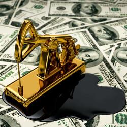 Petrol Money Poison