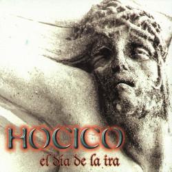 Hocico - El Dia De La Ira