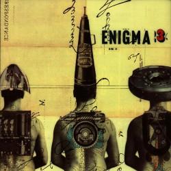 Enigma Le Roi Est Mort Vive Le Roi