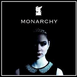 Mosh - Monarchy