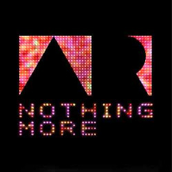 The Alternate Routes - Nothing More