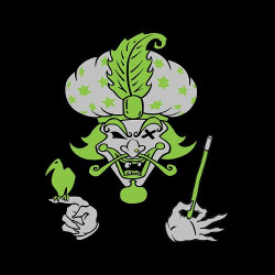 Insane Clown Posse - The Great Milenko