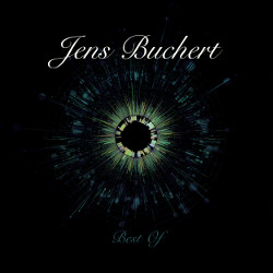 Jens Buchert - Best Of