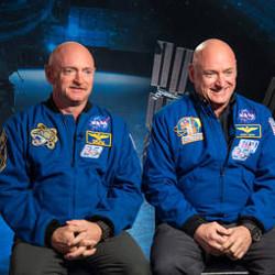NASA Experiments