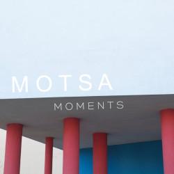 MOTSA - Moments