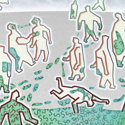 Ethical Economy