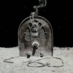 Devin Townsend Casualties Of Cool